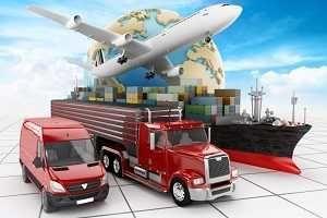Limco Logistics: не знающие проблем